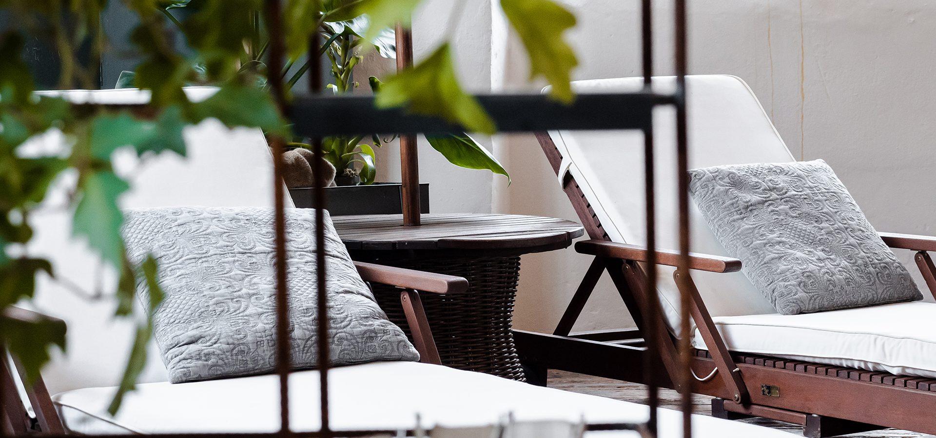 interior-design-arredo