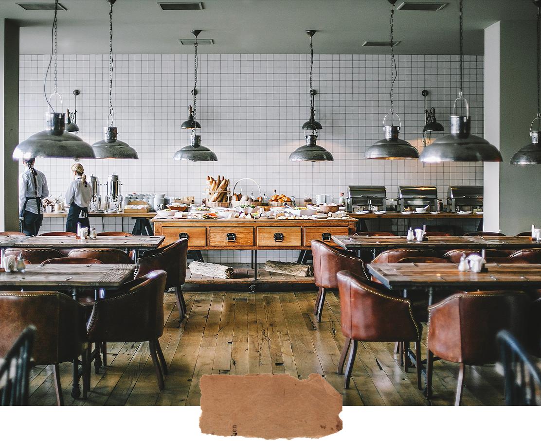 ristoranti-contract-monza-brianza