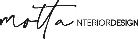 Motta Interior Design