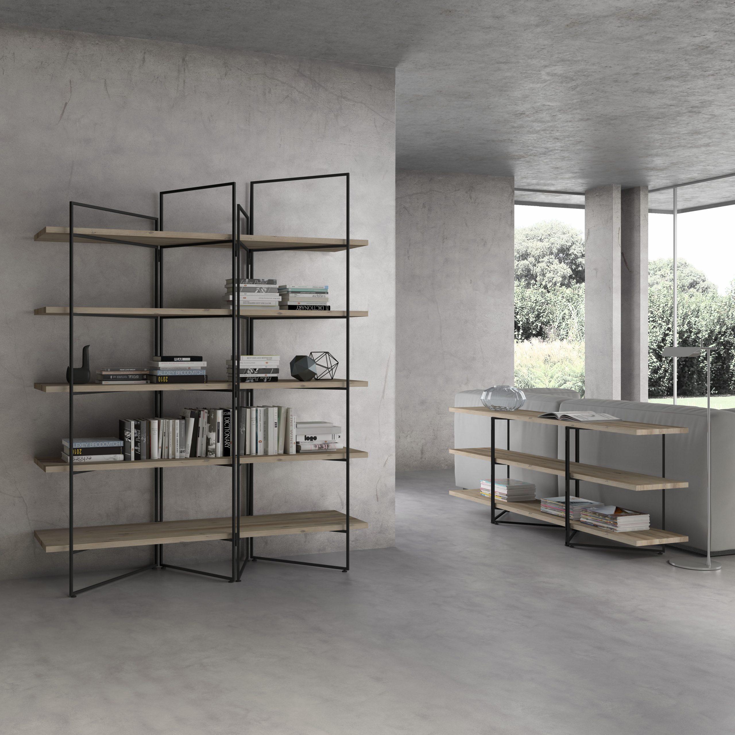 Qualità & Design Eco